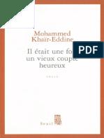 Khaïr-Eddine_-Mohammed-Il-était-une-fois-un-vieux-couple-heureux