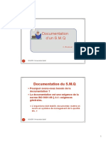 4-Documentation qualite1