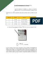 Reacción del Permanganato de Potasio_Lab9