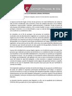 ABC DE LA ESTABILIDAD LABORAL REFORZADA