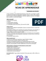 4ta Experienc. Aprendizaje.pdf