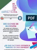 Presentacion FACYLP - PDF.pdf