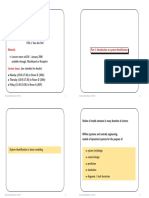 sc4110slides.pdf