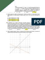Actividad de aprendizaje N°6.1_Continuación.docx