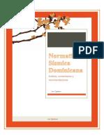 TI3 final.pdf