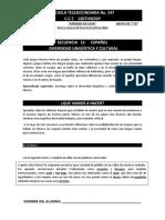 APRENDE EN CASA   (1-B)