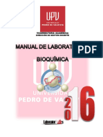 MANUAL BIOQUIMICA DEFINITIVO