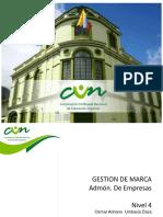 ANALISIS DE LOS PUBLICOS 12 DE MAYO [Autoguardado]