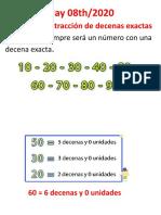 Matemáticas 1° (1)