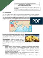 CS 6 GUIA APRENDIZAJE # 2 (1).pdf
