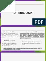 ANTIBIOGRAMA, EGO, UROCULTIVO.pptx