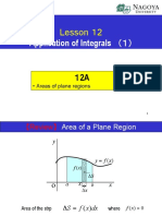 Course2-Lesson12