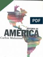 Malamud El desarrollo de los regímenes oligárquicos