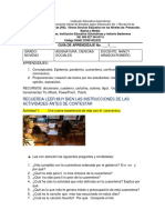 APRENDIZAJE_VIRTUAL_GUIA_No_1_GRADO_9_mayo_2020 (2).pdf