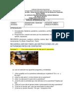 APRENDIZAJE_VIRTUAL_GUIA_No_1_GRADO_9_mayo_2020.pdf