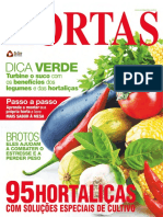 doc. gustavo.pdf