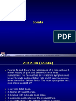 Joints OITE _ 2012 2013 2014.ppt