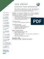 Job-vacancy-DBA.pdf