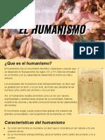 EL HUMANISMO 2do H.U.pdf