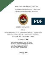 DISEÑO DE UN MOTOR V6.docx