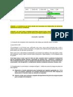 AP1_FUNDAÇÕES_MATUTINO.pdf