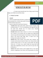 STRUKTUR_BUMI.pdf