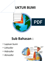 sruktur_bumi_PDF.pdf