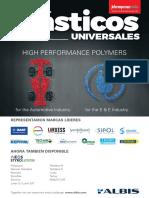 PU237_HD.pdf