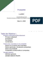 cours_probabilite.pdf