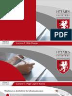 HS1021 Lecture_7.pdf
