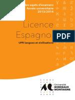 Annales licence espagnol 2013-2014.pdf
