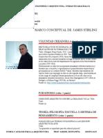 MARCO CONCEPTUAL_JAMES STIRLING - copia.docx