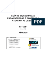 Guía-de-Bioseguridad-para-entregas-a-domicilio-y-atención-al-ciliente.pdf