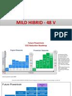 MILD-HIBRID-48V-2018