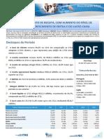 release_de_resultados_1t13