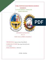 ANALISIS SENSORIAL Informe 1.docx