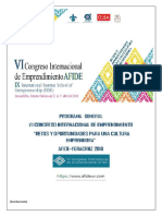 Programa-General-AFIDE-2018.pdf