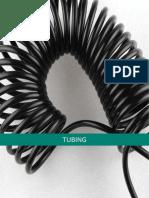 PU Tube.pdf