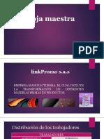PRESENTACION HOJA MAESTRA
