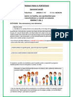 DIA 1 SEMANA 7.docx