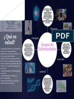 Medicina Preventiva Actividad 1 Grupo 11.pdf