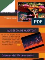 Dia de muertos Maiquelin Acosta Juarez.pptx