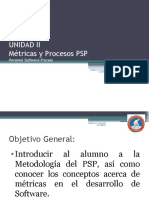 PSP - Literatura en espanol.pptx