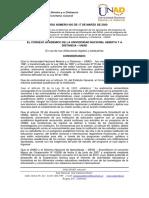 COAC_ACUE_005_20200317.pdf