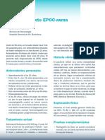 caso clinico de epoc y asma.pdf