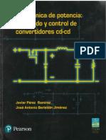 Perez-Beristain. Electronica de potencia, modelado y control de convertidores cd-cd.pdf