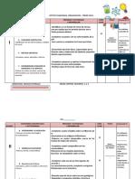 Jornalizacion 7,8,9 2020.docx
