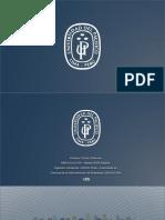 MDO Universidad del Pacífico Parte I & II.pdf