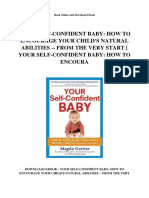your-self-confident-baby-how-to-encourage-your-childs-natural-abilities-from-the-very-start-your-self-confident-baby-how-to-encoura.pdf