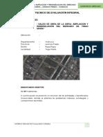 1.1.2.- Informe Tecnico de Evaluación Integral.pdf
